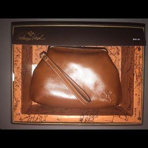 Brand new PATRICIA NASH WRISTLET in the box